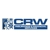 CRW Insurance & Financial Services