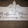 Buffaloe's Floor Covering Inc.