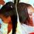 Aba African Hair Braids