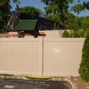 Continental Fence Corp.