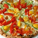 Limoncello-Fresh Italian Kitchen