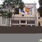 Spain Consulate General Of - San Francisco, CA