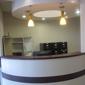 Noble Dental Care - Union City, CA