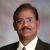 Krishnakant Raiker,MD,MRCP,FACC