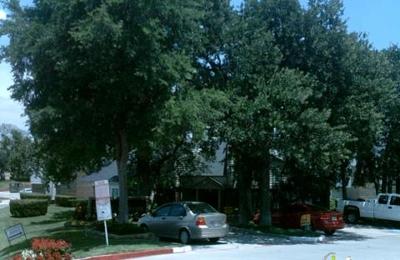 Stone Canyon Apartments 2121 Madison Dr, Arlington, TX 76011 - YP.com