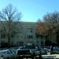 Topeka Prosecution Office - Topeka, KS