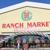 99 Ranch Market
