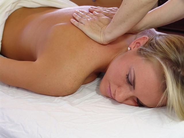 Asian massage overland park