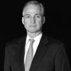 Michael Cooney - Morgan Stanley