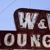W W Lounge