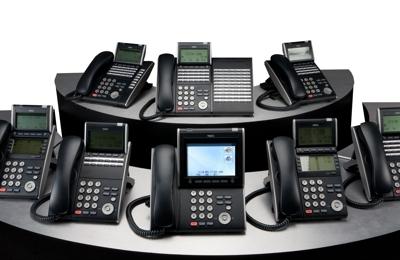 Archie Communications, Inc. - Eureka, MO