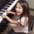 Santa Teresa Academy of Music and Dance