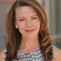 Kathleen Walke-Norris: Allstate Insurance