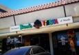 Barrio Fiesta - Glendale, CA. Barrio Fiesta