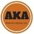 AKA Detective Agency, Inc.
