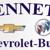 Bennett Chevrolet Buick