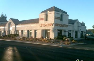 Las Vegas Clark County Urban League - Las Vegas, NV