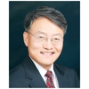 Sean Kim-State Farm Insurance Agent