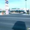 Nevada National Bank - CLOSED