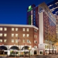 Holiday Inn Charlotte-Center City - Charlotte, NC