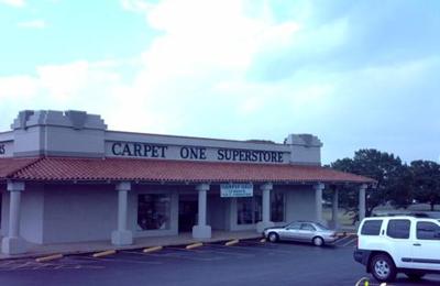 Carpet One - Fort Worth, TX