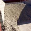 Main Building Materials