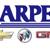 Harper Chevrolet-Buick-GMC