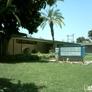 Brookside Dental Associate - Redlands, CA