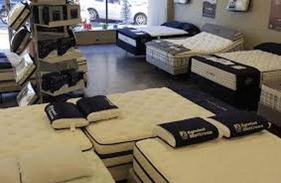 American Mattress Plus Furniture   Hutchinson, KS