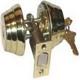 San Francisco Lock And Keys
