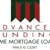 Advanced Funding Home Mortgage Loans, A Utah Corporation