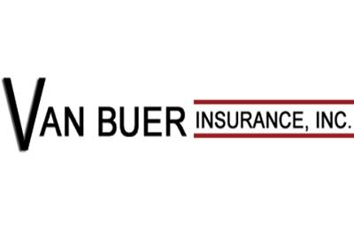Van Buer Insurance Inc 1830 North Second Street Suite 100
