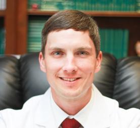 Dr Richard Leake Johnston Md 600 Leigh Dr Columbus Ms
