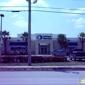 United Rentals - West Palm Beach, FL