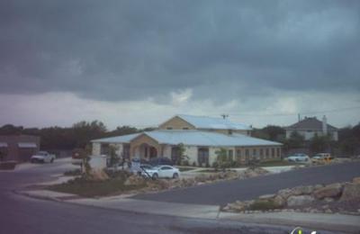 S A Engineering - San Antonio, TX