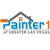 Painter1 of Greater Las Vegas