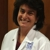 Avon Family Dentistry By Rebecca J. De La Rosa, DDS, PC