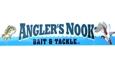 Anglers Nook Bait & Tackle - Lancaster, WI