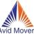 Avid Movers