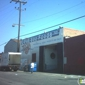 C Pak Seafood - Los Angeles, CA