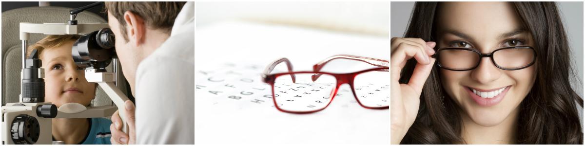 Lagrange-eye-clinic