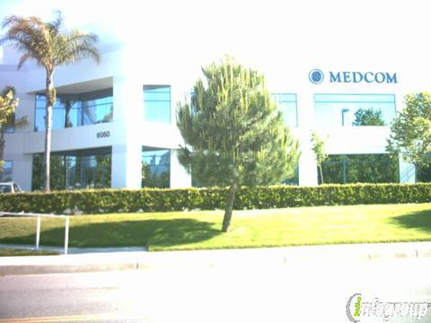 Medcom-Trainex Inc 6060 Phyllis Dr, Cypress, CA 90630 - YP.com