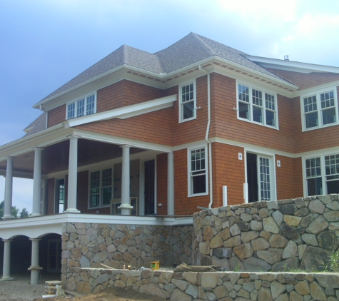 DP Painting LLC - Pembroke, MA