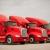 BR Williams Trucking Inc - Eastaboga Distribution Center