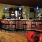 Rock River Pizza Co - Watertown, WI