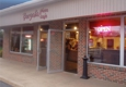 Borgata Pizza Cafe - Columbus, OH