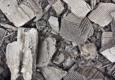 Noble Metals - Decatur, AL