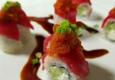 California Roll N Sushi - Bossier City, LA