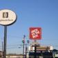 Becks Prime - Dallas, TX