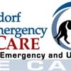 Waldorf Emergency Care - WeCare